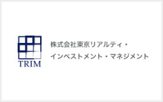 Tokyo Realty Investment Management